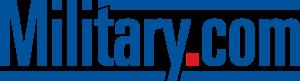 militarycom logo