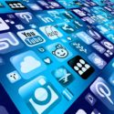 How to Move Apps to the Cloud in 5 Steps