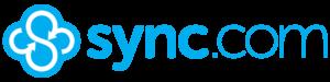 synccom