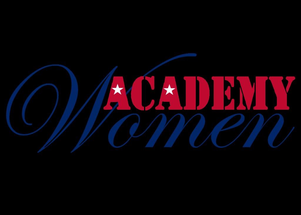 academywomenlogo