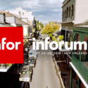 5 of the Coolest Things to Do at Inforum 2019