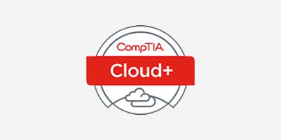 CompTIA Cloud