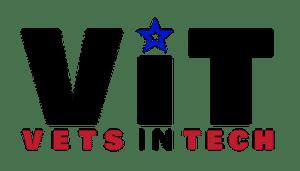 Vets in Tech